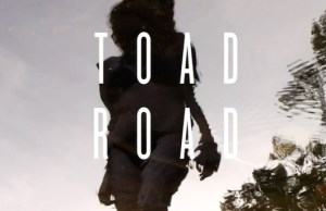 Toad_Road_Banner_7_17_12
