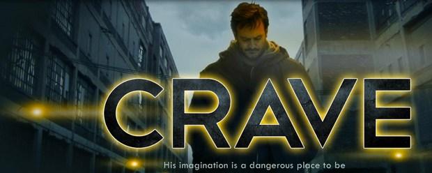 crave-banner