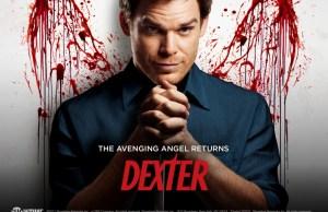 dexter-s6-1280x10241-1024x819