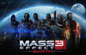 masseffect3 (15)