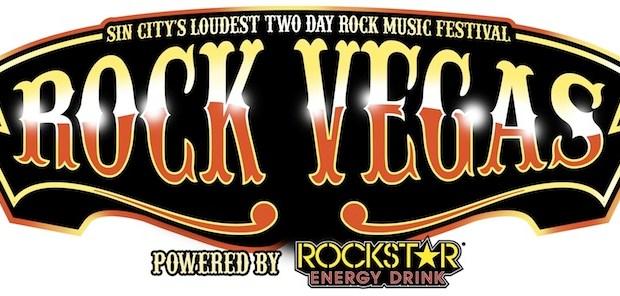 rockvegas2012banner