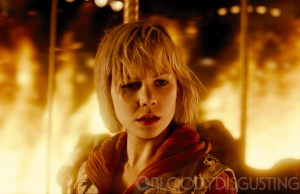 silent-hill-revelation-watermarked