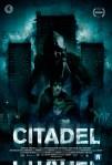 4-Citadel