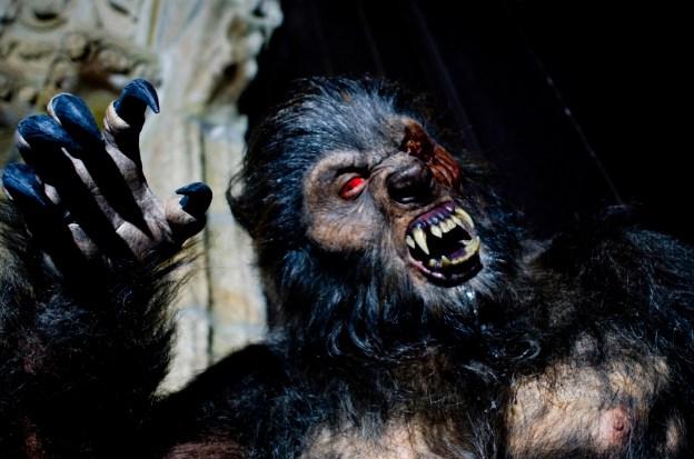 7-game-of-werewolves