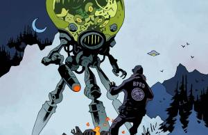 BPRD-HELL-ON-EARTH-RETURN-O_T-MASTER-1-OF-5-MIGNOLA-VAR