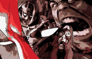 Deadpool_Kills_the_Marvel_Universe_Vol_1_2_Textless