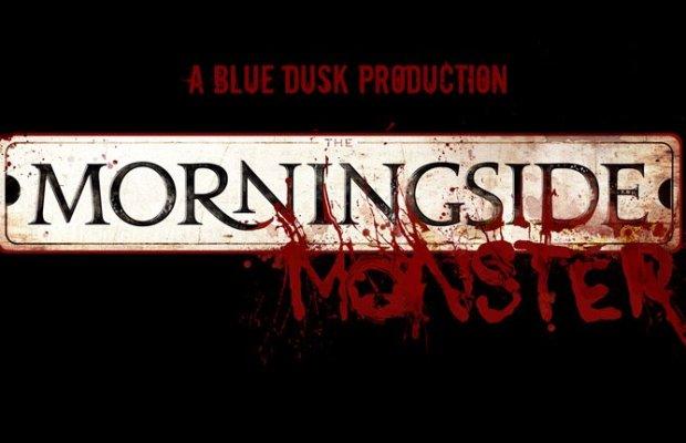 Morningside-Monster-2