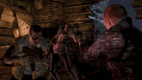 residentevil6 (7)
