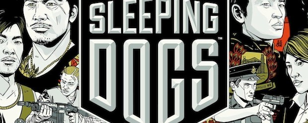 sleepingdogsgamebanner