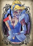 the_zombie_cinderella_princess_by_clocktowerman-d54qcdt