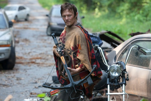 1-Walking-Dead-S3-TWD_RK_305_0703_0080