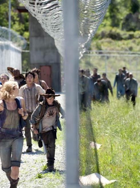 6-the-walking-dead-s2-ep3
