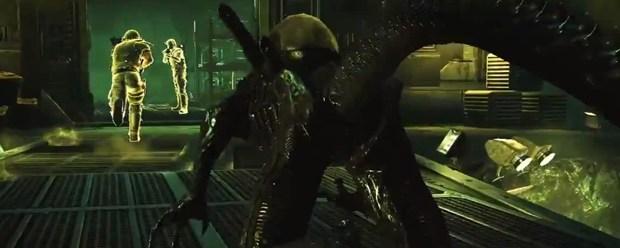 AliensCM_1