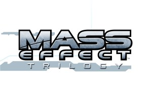MassEffectTrilogy (7)