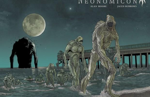Neonomicon4Wrap