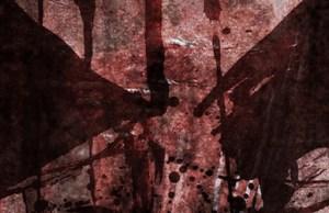 Sinister_Poster_Banner_9_12_12