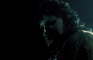 Texas-Chainsaw-Leatherface