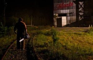 Texas_chainsaw_3d_9_6_12