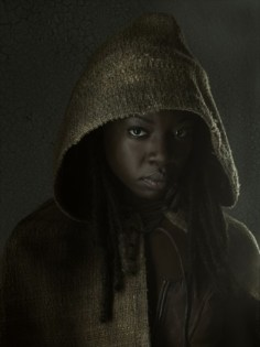 The_Walking_Dead_Season_3_7_Character_9_19_12