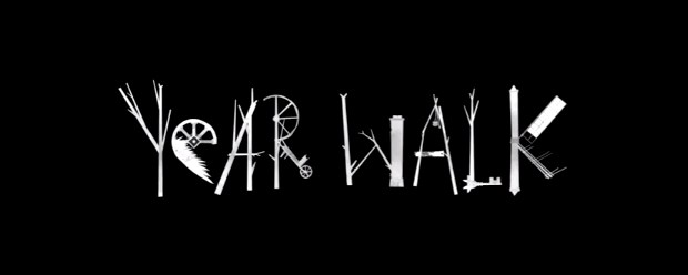 YearWalk