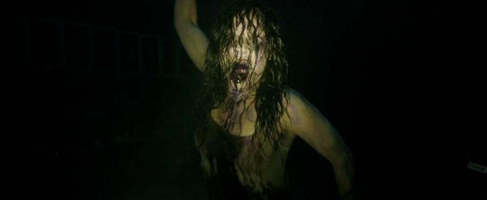 1-evil-dead-screengrab