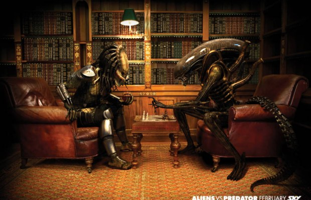 2-Alien-vs-predator