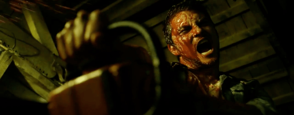 48-lo-res-evil-dead-screengrab