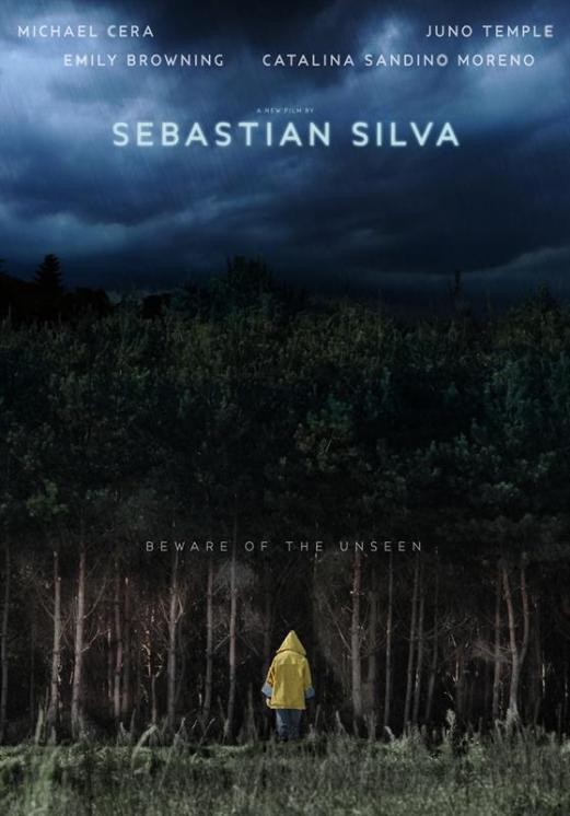 6-Magic-Magic-Sebastian-SIlva