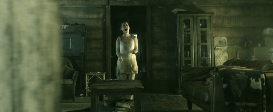 6-evil-dead-screengrab