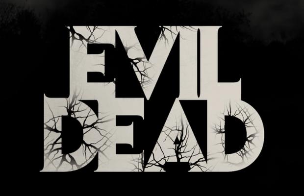 Evil-Dead-Hi-Res-Screens-93