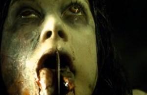 Evil_Dead_Trailer_Banner_10_24_12