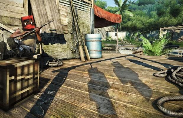 Far Cry 3 (10)
