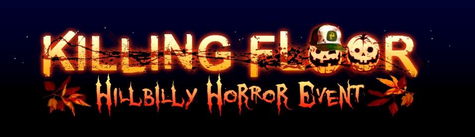 Killing Floor Hillbilly Logo (2)