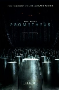 Prometheus_unused_1_10_22_12