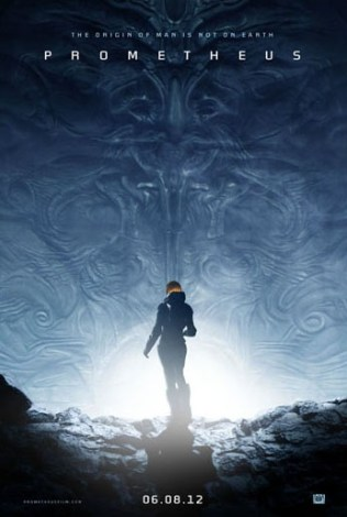 Prometheus_unused_6_10_22_12
