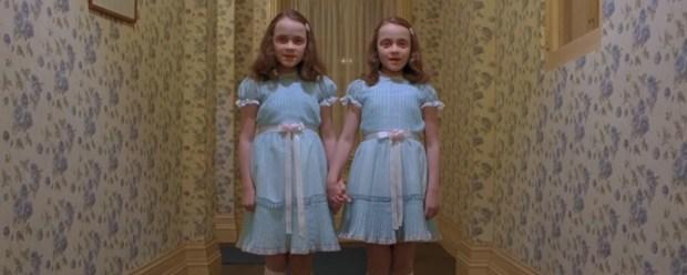 The-Shining-twins