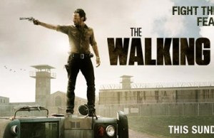 The-Walking-Dead-Banner
