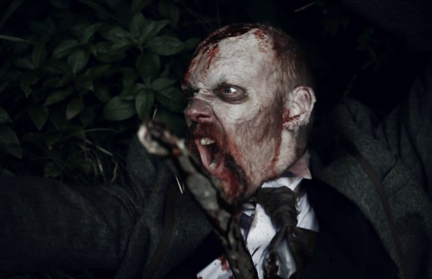 VictorianUndead_screen7