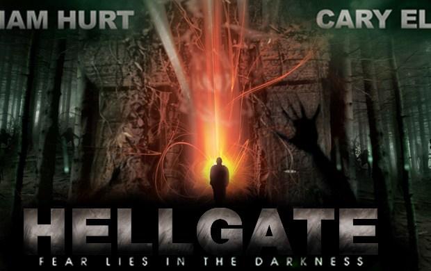 hellgate_970x390
