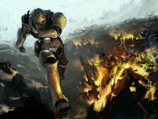 ironman1112