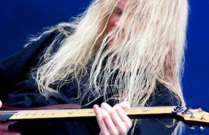 jeffloomisbanner