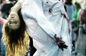 last-exorcism-2-banner