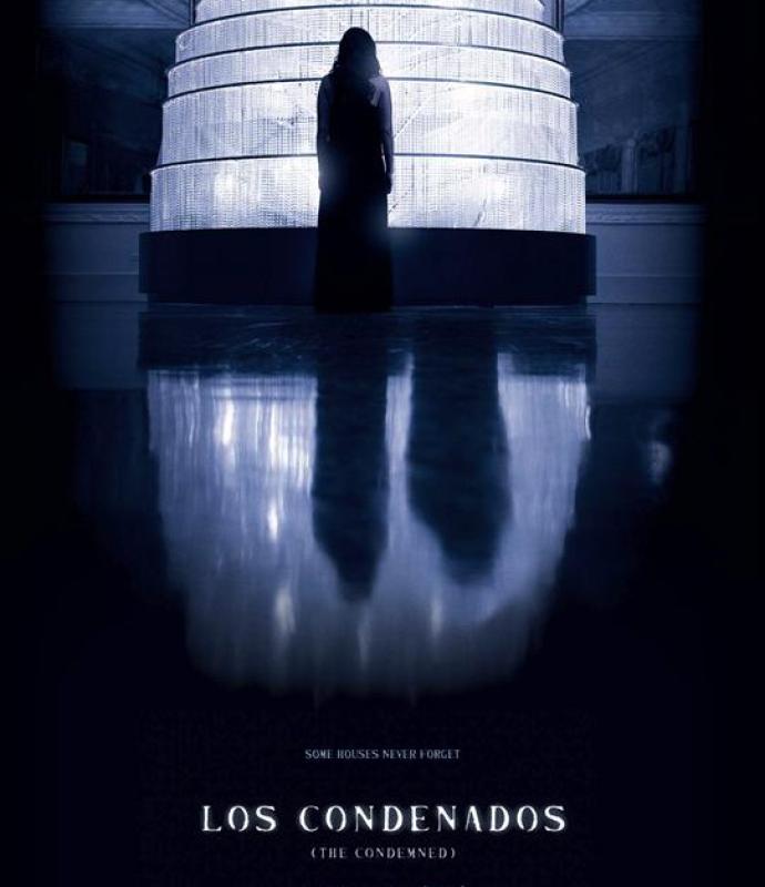 los-condenados-the-condemned
