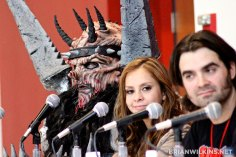 rock-and-shock-oderus-2