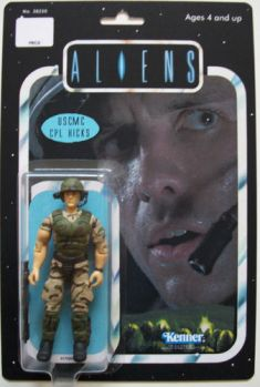 7-fake-horror-toy9