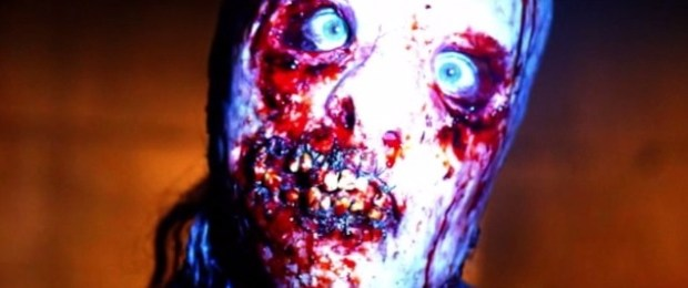 AMerican_horror_story_Bloody_face_banner_11_14_12