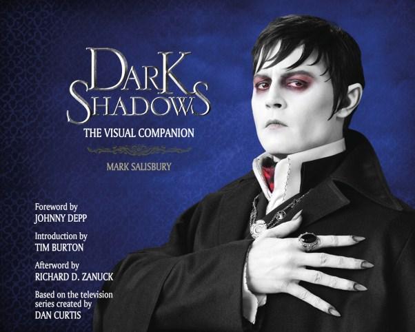 Dark Shadows_CVR