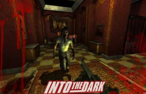 Into The Dark  (1)