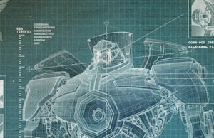 Pacific_Rim_Jaeger_Blueprint_Banner_1_11_28_12