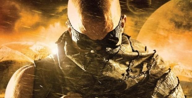 Riddick_French_poster__banner_11_28_12